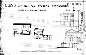 stations/halifax station/l yr company halifax station extensions proposed