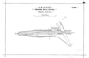 stations/barcombe mills station/lbscr barcombe mills station proposed alterations