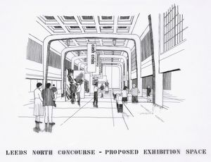 major stations/leeds station/leeds station not stated leeds north concourse